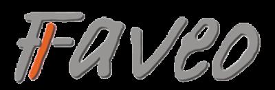 Fundacja Faveo